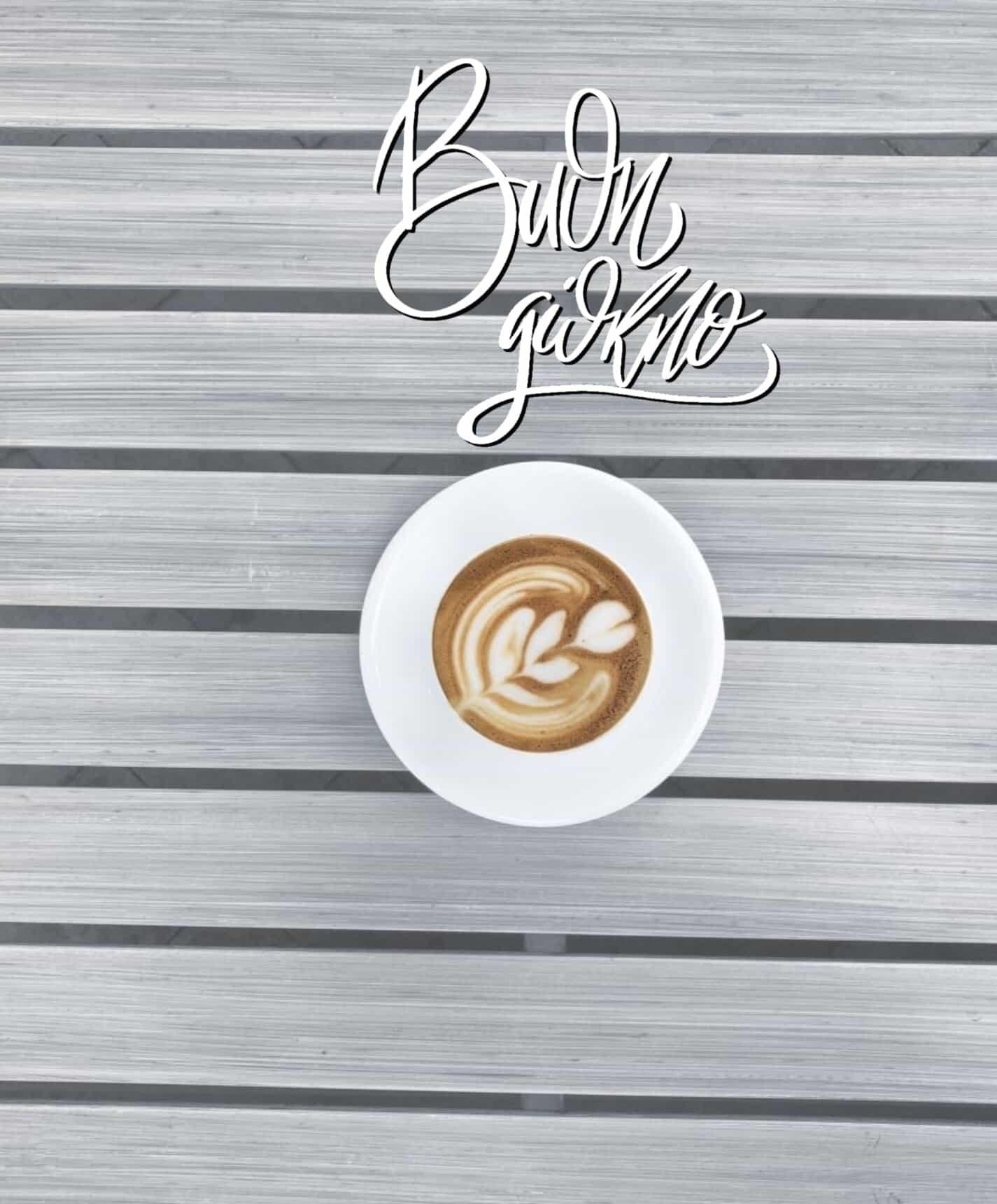 Buongiorno_Caffe_foto_belli