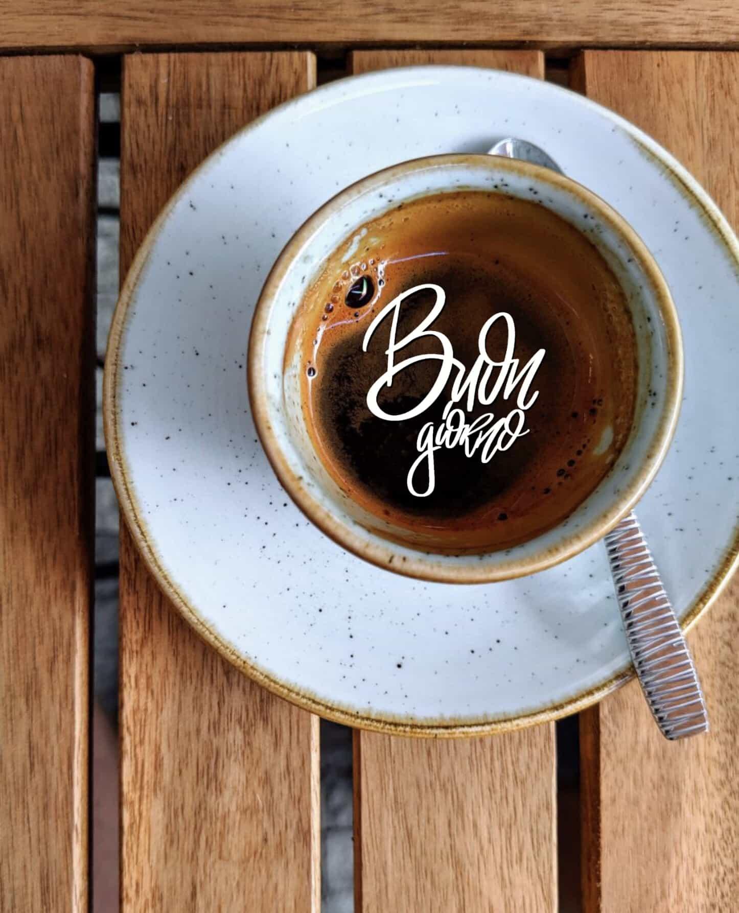 Buongiorno_con_espresso