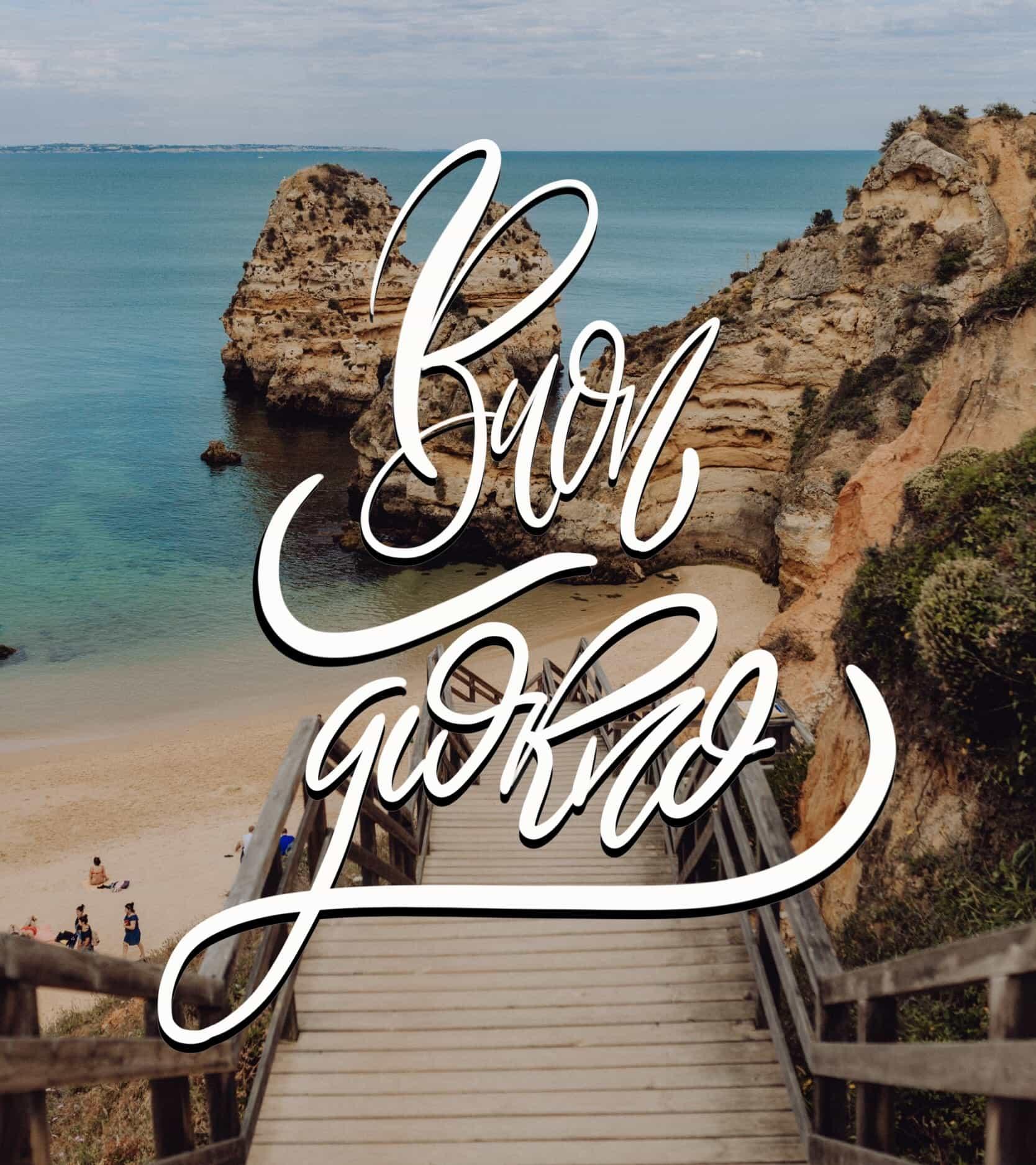 Buongiorno_spiaggia_mare