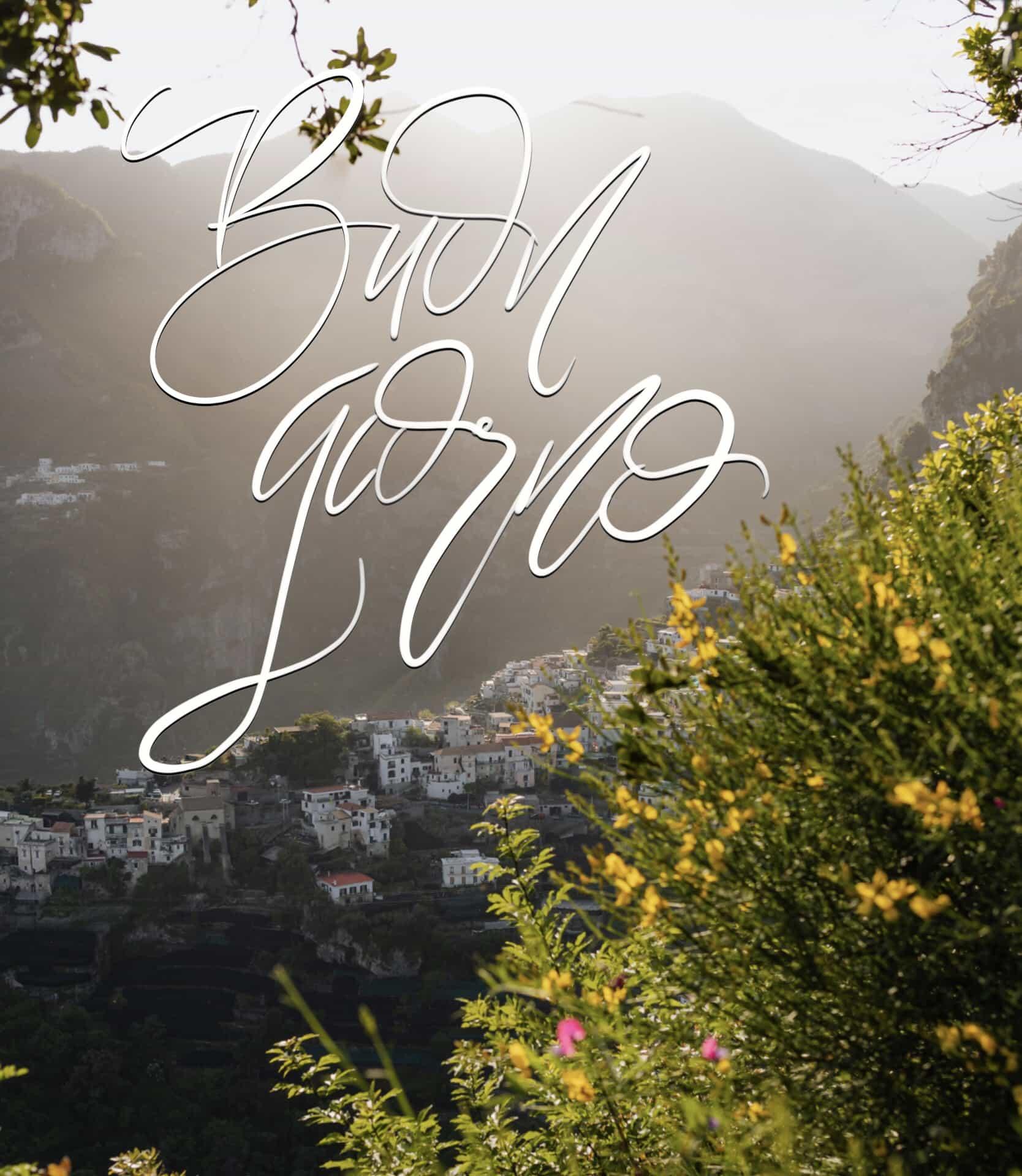 Buongiorno_sulle_montagne