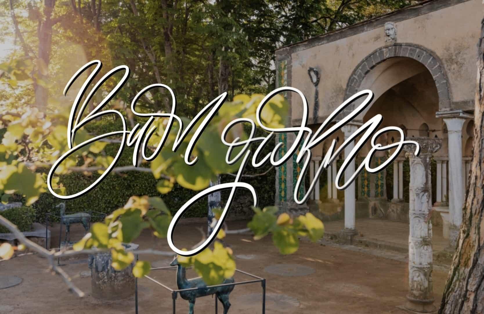 Sole_in_giardino_buongiorno